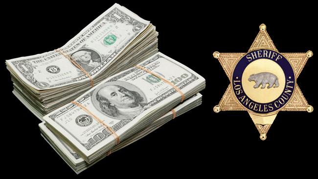 tlmd_sheriff_los_angeles_demandas