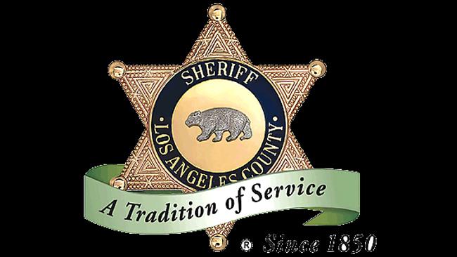 tlmd_sherifflabadge