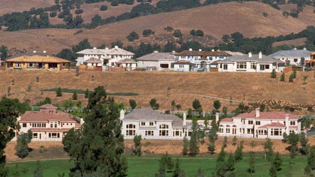 tlmd_silicon_valley_california