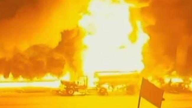 tlmd_truckfiregood