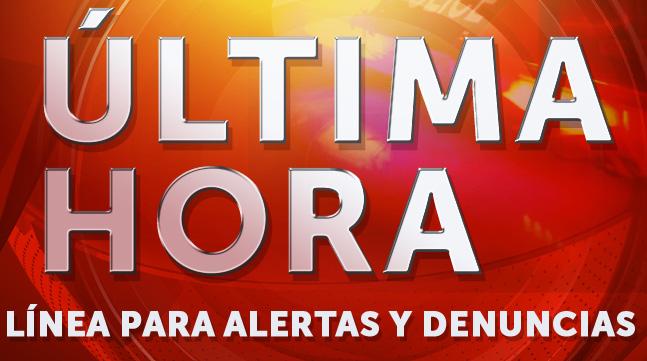 tlmd_ultima_hora_telemundo_52