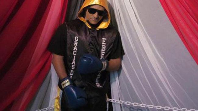 tlmd_velatorio_boxeador_ok