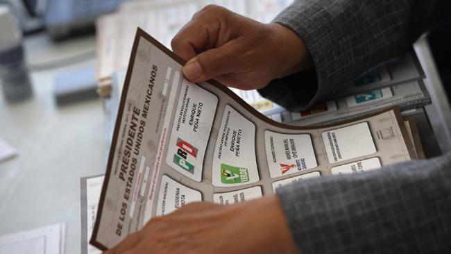 tlmd_votacion_mexico_3