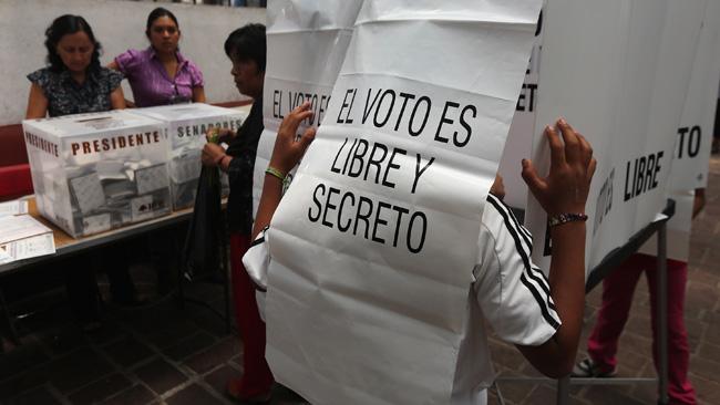 tlmd_voto_libre1