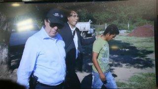 tomas-zeron-ayotzinapa