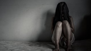 trafico humano en pensilvania