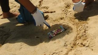 trash-beach-iteam