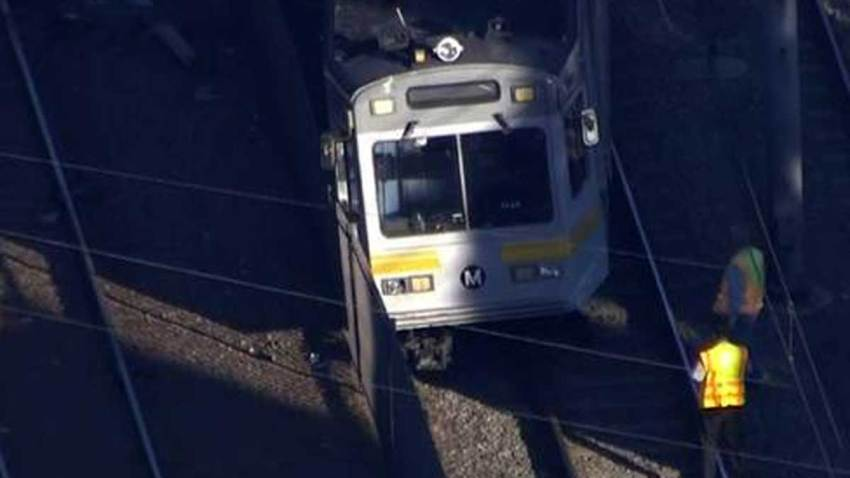 tren-metro-descarrilado-accidente-los-angeles-california-telemundo-52