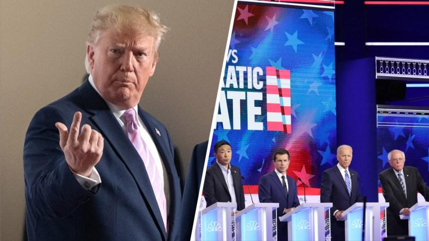 trump-critica-debate-foto-main-1234