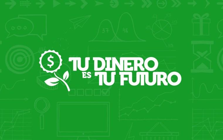 tu_dinero_tu_futuro
