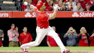 [CSNPhily] Albert Pujols hits 600th career homer; 9th to join club