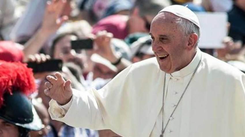 vaticano-estudia-visita-papa-francisco-mexico