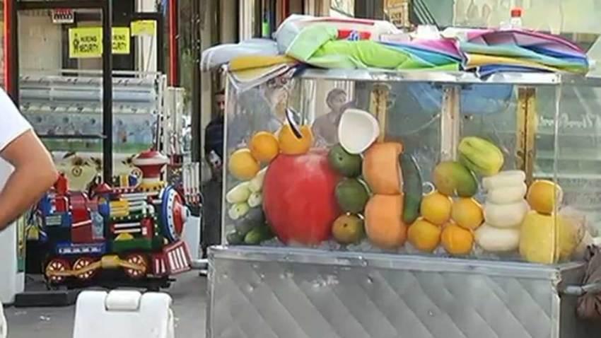 vendedores-ambulantes-demanda-ciudad-los-angeles-california-telemundo-52-