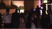 Sindicato de oficiales del LAPD rechaza medida contra fiestas durante pandemia