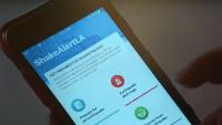 Alertas de terremoto en California serán estándar en los teléfonos Android