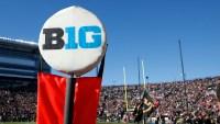 Big Ten y Pac-12 suspenden sus temporadas de fútbol americano