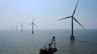 TLMD-energía-eólica-marina