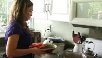 Pizarrón 52: Clases de cocina virtual