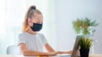Pasantías virtuales ayudan a estudiantes con experiencia laboral