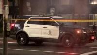 Cuenta de homicidios en Los Ángeles llega a la más alta en una década