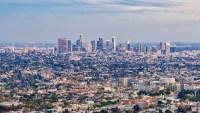 Cuenta de homicidios en Los Ángeles llega a 300, la más alta en una década
