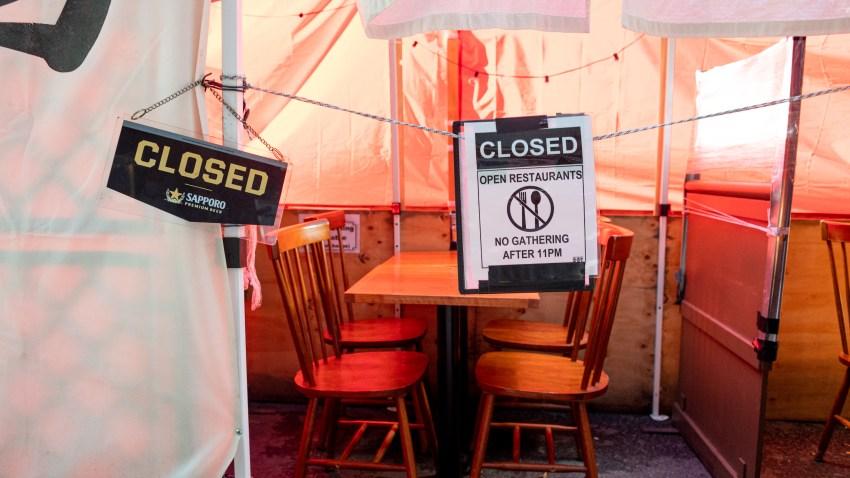 TLMD-restaurantes-de-nyc-cierran-por-covid