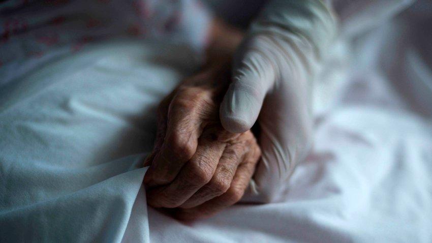 Tratamiento contra el Alzheimer