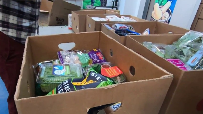 File Vermont Food Donation