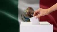 Charla virtual: Diputación Migrante