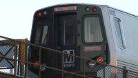 Metro aprueba transporte gratuito para estudiantes y pasajeros de bajos ingresos