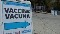 Recomendaciones a los padres sobre las vacunas para los niños