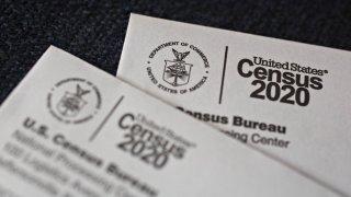 Arizona no tendrá un escaño adicional en el Congreso, de acuerdo con datos del Censo de 2020
