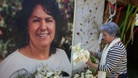 La mataron a tiros: suspenden comienzo del juicio por el crimen de activista hondureña
