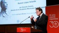 Instituto Cervantes tendrá una sede en Los Ángeles