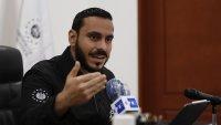 Congreso de El Salvador prohíbe concentraciones masivas por 90 días