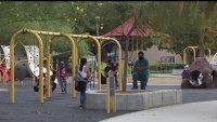 Condado de Los Ángeles reinicia programas recreativos