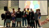 Programas para comunidad LGBTQ+  en colegios comunitarios reciben fondos