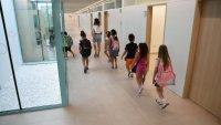LAUSD: vacunación contra el COVID-19 será obligatoria para estudiantes elegibles