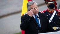 Argentina: la crisis desatada en el gobierno de Fernández no se resuelve