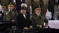 """Gobierno de Biden pide a estadounidenses no viajar a Nicaragua y reporta casos de """"acoso y agresión"""""""