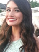 TLMD-victima-mortal-tiroteo-en-san-bernardino-california-2-dic-2015-Yvette-Velasco
