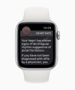 Apple-Watch-Series-4-Heart-Rate-Notifications-12062018