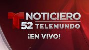 Noticiero T52 a las 5:30 p.m. y 6 p.m. en vivo