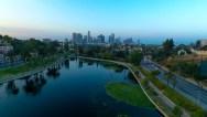 11-9-2017-echo-park-downtown-la-dtla-skyline-generic