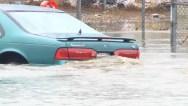 181206-street-flooding-01