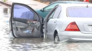 181206-street-flooding-02
