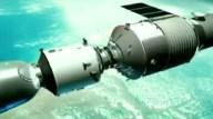espacio-nave-3