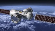 2-Aurora-Station-Plus-2-Visiting-Spacecraft