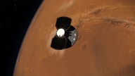 InSight_to_Mars-full