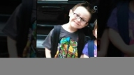 Muere niño de seis años baleado en escuela de Carolina del Sur